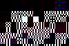 User_101790c21fe03f19608ad7e120f84a36c3e9b26fba74e