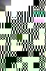 User_10179c76f273c7825f8516b36c1a98d02975574f652bb