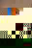 User_10179d9dbfb5eba5297146d424ab737a20b0ef7e722fd