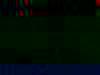 User_101804d622c8667b47328eab38d631452e5b268ca2866
