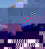 User_10186bdcbd6d38674b0686139313e499e7dcb5024d737
