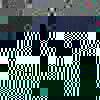 User_102019a536bd3423ab54ed22c6b24726edebe3bafc7a1