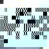 User_10201b2ecea818283c3a966a871be061d854d2e604f4e