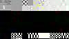 User_10201dc32a55d215a79819d2bd383d1c34532d7bcc40b