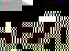 User_10208579969465e24e9e8df307150808c8d55620970da