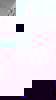 User_10250e9d95cb8c55233c1bd3fe0ca18d720b1b2fe9b32