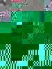 User_10253e1afaddad829b3169d61d29667ebadcb11fca7d3