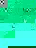 User_10281f85bd50d63a6f7699de8698f6d278cfae3d46880