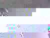 User_10285071d7f59fb3be2ef566441897954c3211b3b6908
