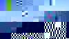 User_10292aeeb961cb847c3890d297acff11c097203b29d25