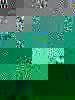 User_10296b11af166e4eea75fc1dcf4bdd2d0e30c1362a2a3
