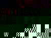 User_103191080a9dad1b0a63f90d85a1969b486f577447e3f