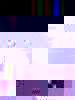 User_103223e2c199f1e35fe3a745d23984b99e108893c054d