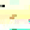 User_1032770f6f533cf0bda48c99104342b728e84cfeb8424