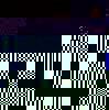 User_10339f5da0697f42329fa4addabf36cfd890572d4b1f1