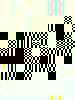 User_10341ae23a532a15f62e7239a090c311c46618a83a5a7