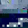 User_103423716c335f38ac4b8d45c49d9e78bf5b560673bb4
