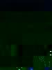 User_10342c8ba6885e2dc9e4ff36d35598bcfa51847a86894