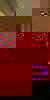 User_10343c166454302e1594776577b36f7ac4cd62e43eced