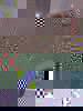User_10354fcd3aaf45fcdf86de6abdf6ee22367a996a26f5c