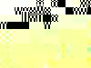 User_1036289ac778a06adefdd8ff36fa96d938dc39c4b85db