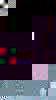 User_103776f2124097d84885250ca2d5dd1de82a0bbfbb1c5