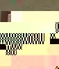 User_1038045e559d4b68c3259f6e2d327d43c63ce225748ee