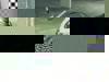 User_1038167d29133cf512487e6b4db022d9b78278625d186