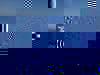 User_1038381af8a30ecbe0acbf6fca2c81dc8a72f6c59ea7f
