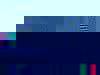 User_103894df4ab0376cc854645fc7341aafd13ac31a014d2