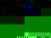 User_10389fe667a3c63eef6f66a8febdc991b91d290a8b5f4