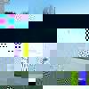 User_10393f2cea9d5acc551f856cb2c1d9281c30db74e8b9b