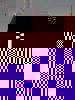 User_10393ffcd66f815b6054d7cebe7ba94975cc0c75ef2dd