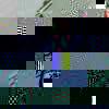 User_103996223955b070f9b74803d910a7a54db1b4f87e936