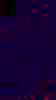 User_10400d1e443a0ff34342d960eefabf1f4701800e58cd4