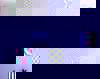 User_104046c80bdb76b3ac13b5787898f30568b45dc7d805f