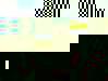 User_10404f13cdff5b66c675f32bb576ae367324423caf554