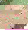 User_104085af4b33ba6aa799735bca8d482cb1b1bfac8b57f