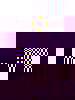User_10430d48968ed95e40108651096a81912e5e4535adcfb