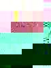 User_10430f911406d66f789f270d6f1392931eddb7f47fd64
