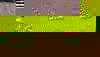 User_10472711b8f56d045cf54794638c2f31df8ea65a15b45