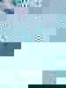 User_10472889842dd260a7b7b8c3e2dff1b061380da1bc1a2