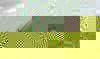 User_10474187b8901d016ac43093d77429a3e8097bdebb9ed