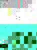 User_104980df4eb5d898af76a6953ed908e202e8938edff0f