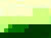 User_104995660eb2af37260660322ba14f35d8a9495d92261