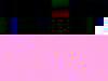 User_105007e6d98c5c6b67b215fbd00d4a0ec3bd5b8df3675