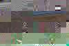 User_1050103ace00a48035e10360f1144f54c4152ca44aad4