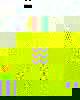 User_10501a79ff6a6ac810fd07c5d7ef6289cd083b0c5bf99