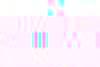 User_10501b08a1ebe52aecf6b16c6793a005bef2b3256a86b