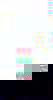 User_10501bba0f819eb6d167774edafa23f7bbf1750d862c4